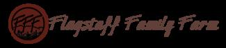 Flagstaff Family Farm